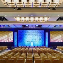 arizona-grand-resort-auditorium