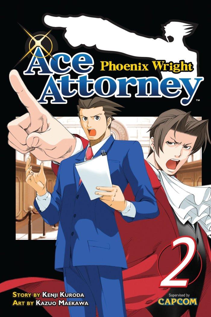attorney-len