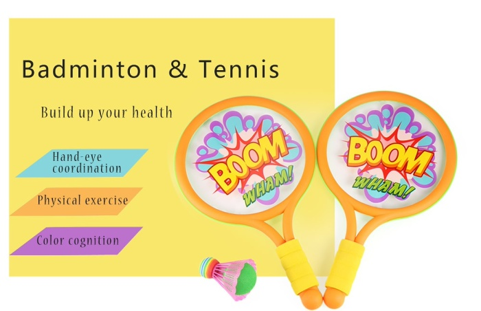 badminton-hand-eye-coordination