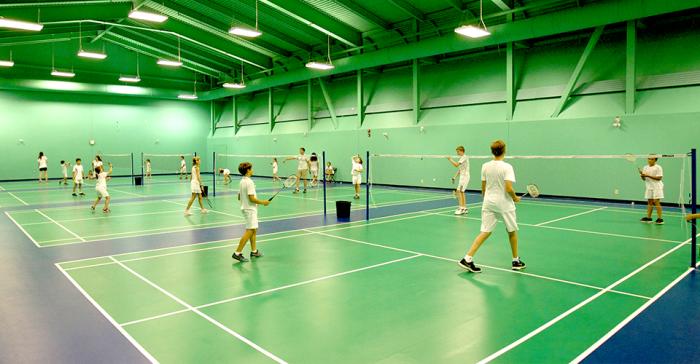 Badminton_