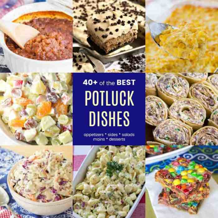 Best-Potluck-Dishes-for-delicious-potluck-ideas