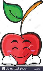 cute-cherry1