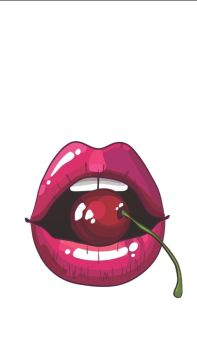 cute-cherry2
