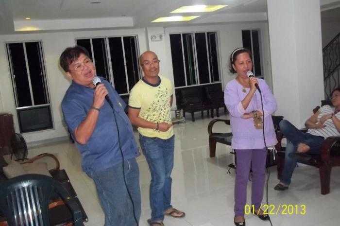 dante-singing