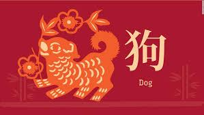 dog-zodiac-sign