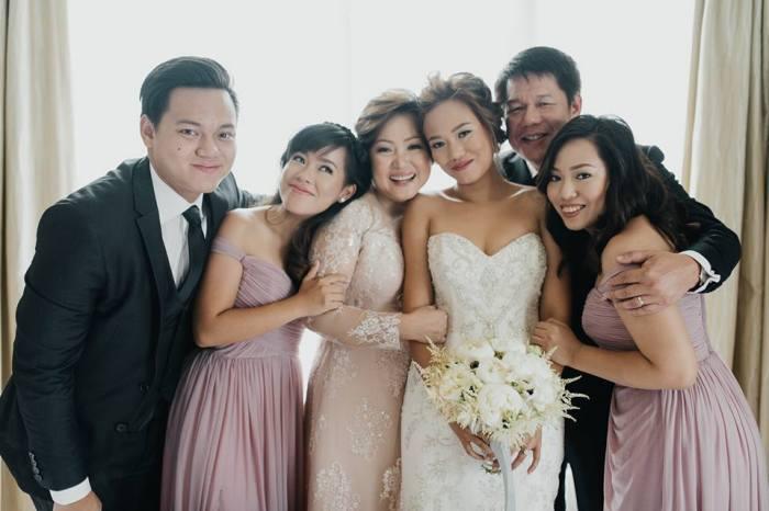 doy-family