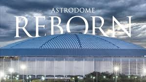 houston-astrodome
