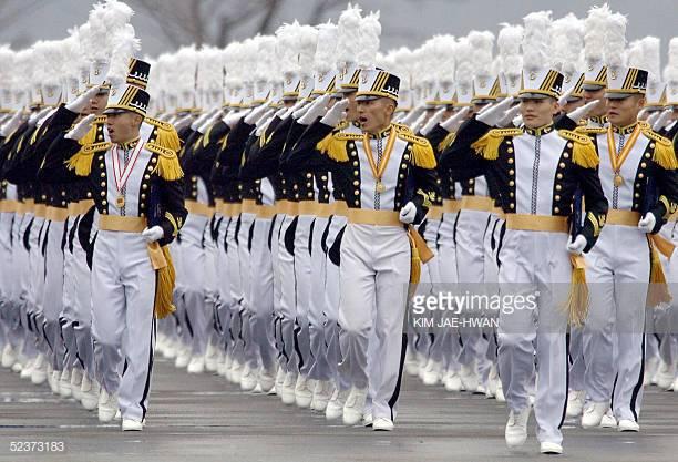 kora-naval-academy2