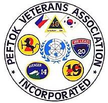 PEFTOK-logo