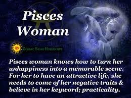 pisces1-new