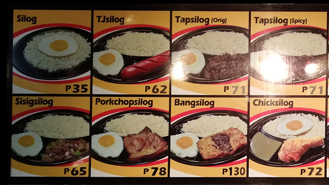 roger's-silog-menu