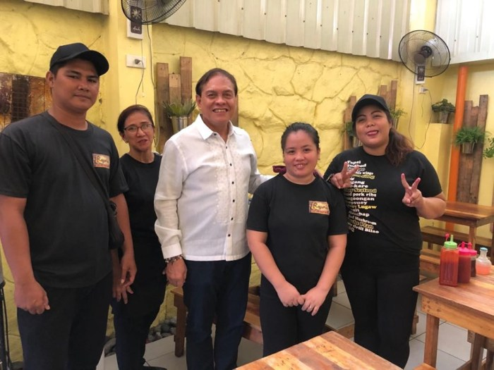 roger's-staff-with me