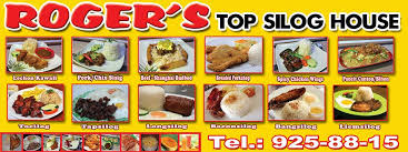 roger's-top-silog