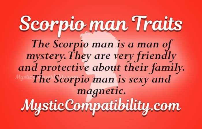 scorpio_man_traits1