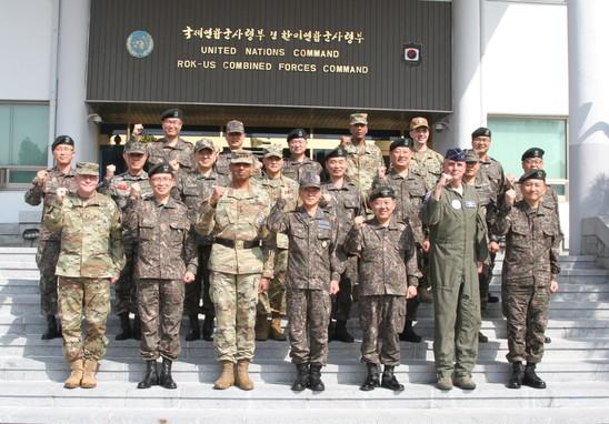 sokor-marine-brigade