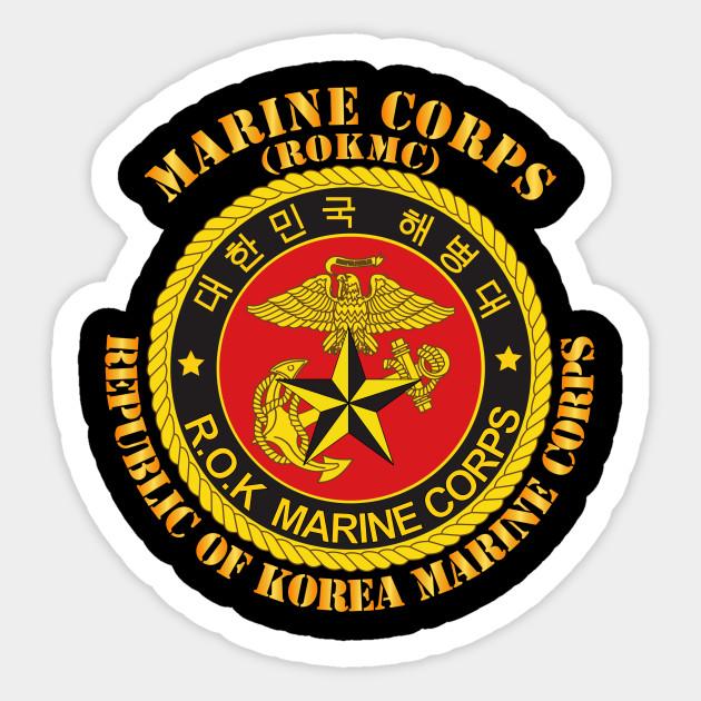 sokor-marine-corps1