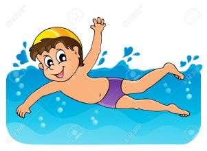 swimming-theme-beng