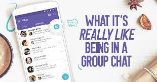 viber-group-chat
