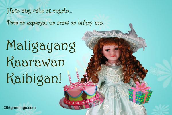 birthday-MALIGAYANG-KAARAWAN