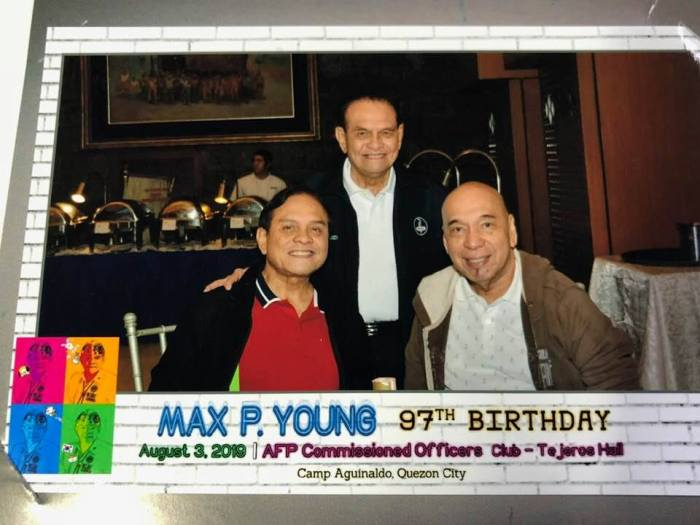 DAD-MAX-97TH-BDAY