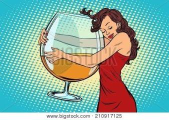 drinking3