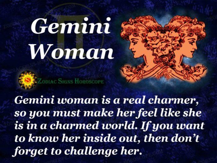 Gemini-Woman-charmer