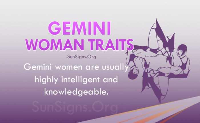gemini-woman-traits3