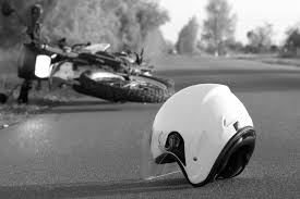 MOTORCYCLE-ACCIDENT1