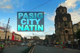 pasig-city