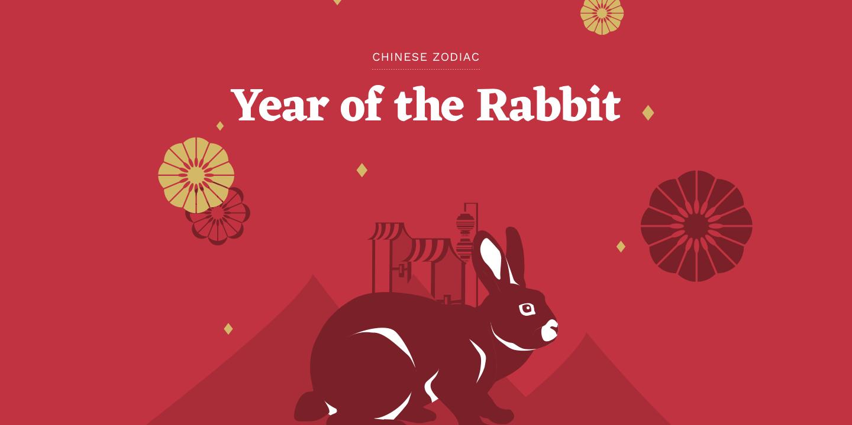 chinese-zodiac-rabbit