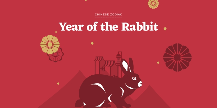 chinese-zodiac-rabbit