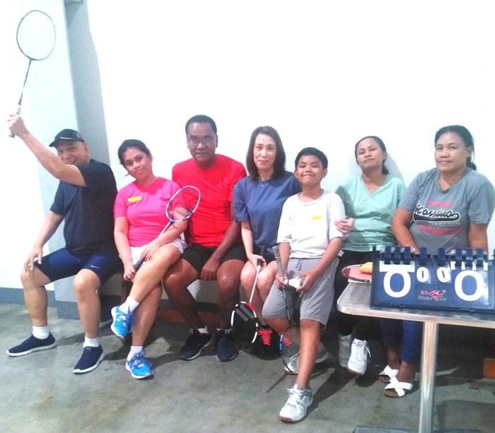 vdc-adlao-badminton