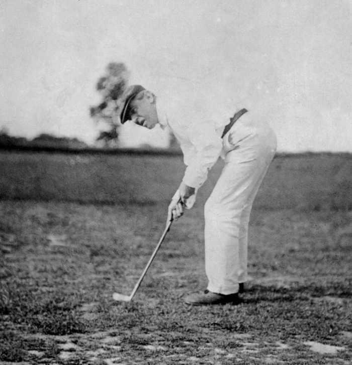 woodrow-wilson-golf