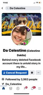 da-celestine-fb-timeline-1