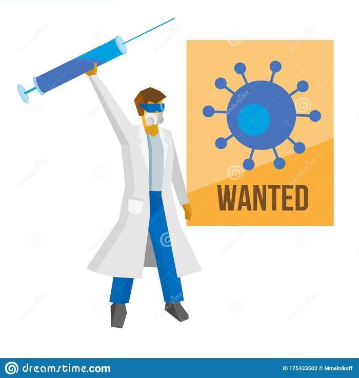 doctor-big-syrenge-coronavirus