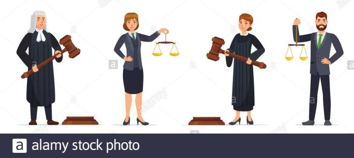 lawyers-judge-justice-judicial-workers-law-
