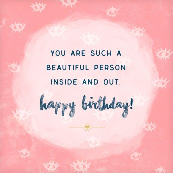 birthday-card-messages-friend