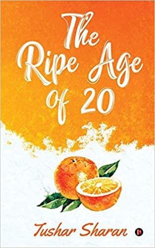 ripe-age-20