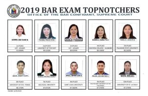 2019-bar-topnotcher-vloanzon