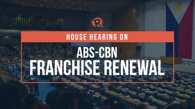 ABS-CBN-CONGRESSIONAL-HEARING