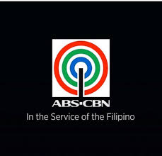ABS-CBN-IN THE SERVICE OF FILIPINO