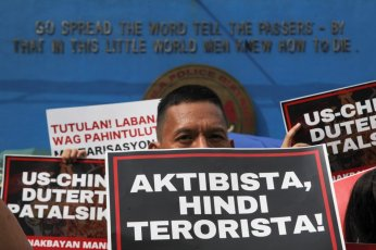 activist-not-terrorist2