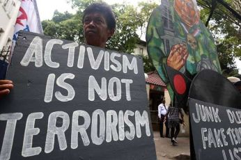 activitsm-not-terrorism1