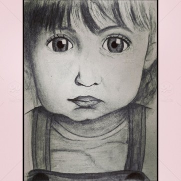 art-paper-drawing1