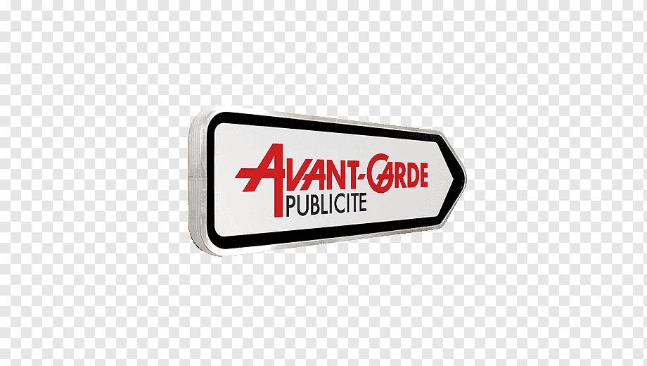 avant-garde1