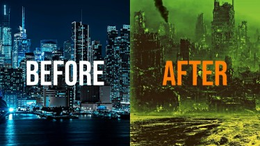 BEFORE-AFTER-NUCLEAR-WAR