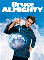 bruce-almighty