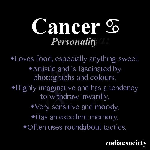CANCER-MAN-SENSITIVE