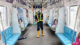 cleansing-public-transport