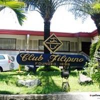 Club_Filipino